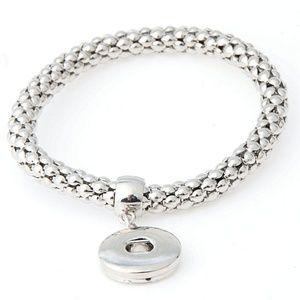 Jewelry - 🔳Mix&Match SALES Hemp Snap Button Bracelet